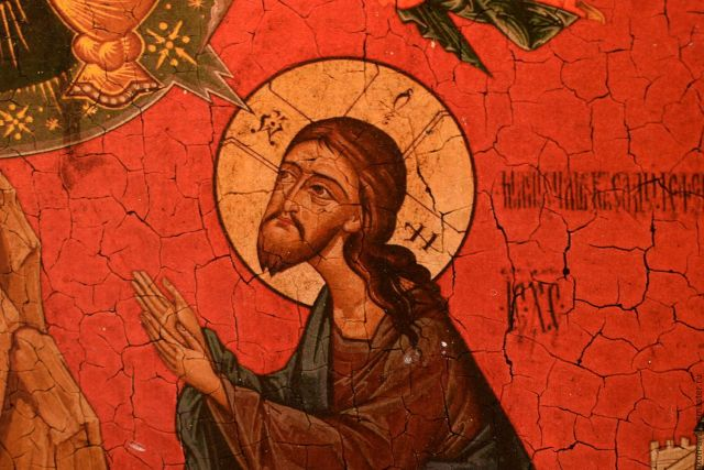 408497d00c08c6d7d67ca7a8833i--wood-the-icon-of-jesus-praying-in-the-garden-of-gethsemane